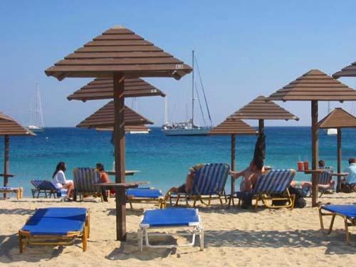 ornos-beach1