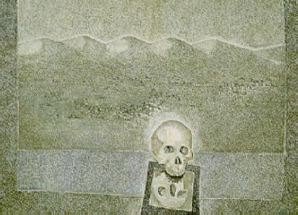 pintura-de-cristino-de-vera