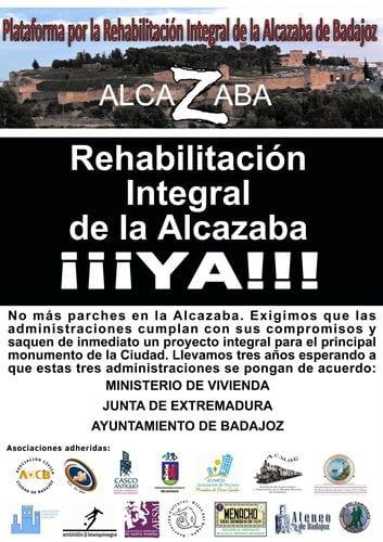 plataforma_alcazaba