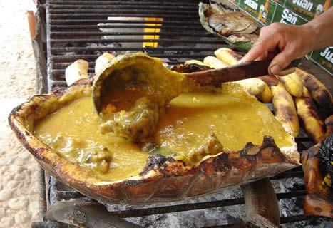 plato-tipico