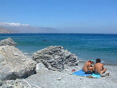 playa-nudista-2