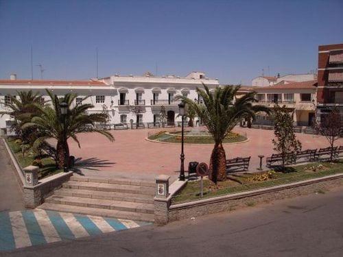 puebla_de_la_calzada