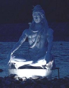 shiva rishikesh 732351 237x300 La gran semana del Yoga en Rishikesh