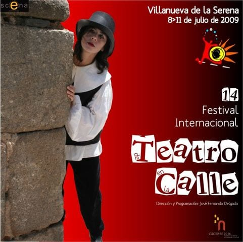teatro_en_la_calle