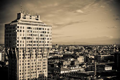 torre-velasca1
