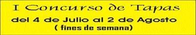 villanueva_fresno_concurso_tapas