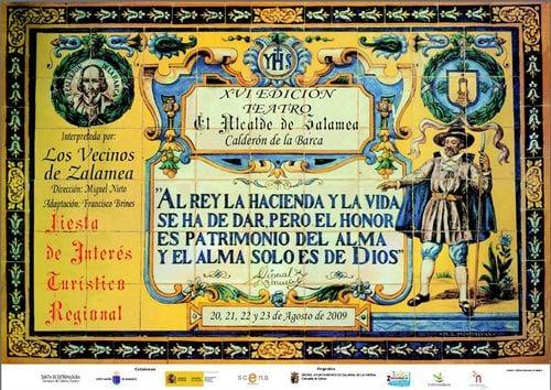 alcalde_de_zalamea