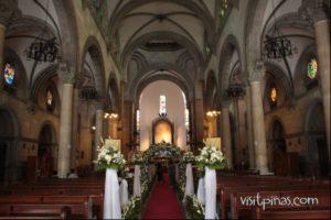 altar-of-manila-metropolitan-cathedral-basilica-intramuros