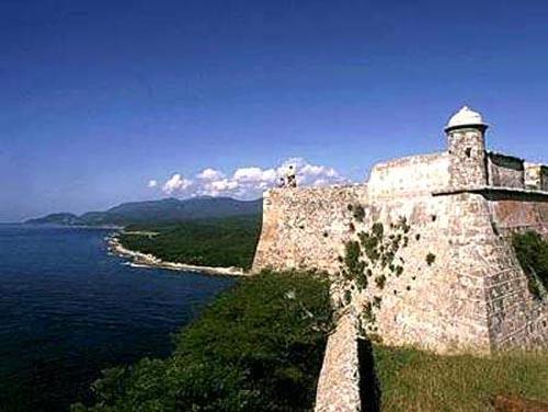 castillo-del-morro-santiago-de-cuba