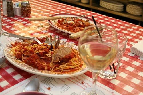 comida-italiana