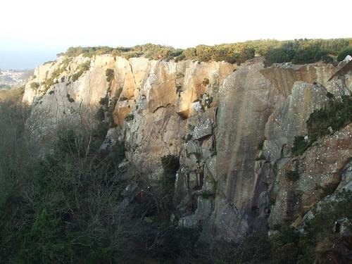 dalkey-quarry