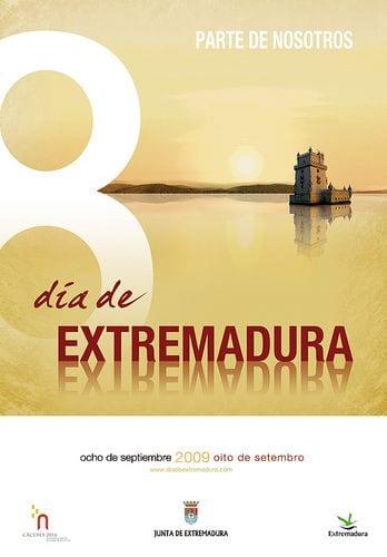 dia_extremadura