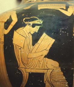 external image educ-grecia.jpg