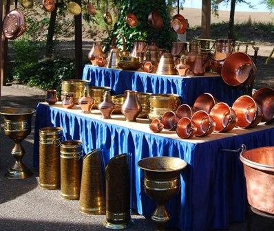 el-cobre-y-el-laton-en-la-cultura-ateniense2
