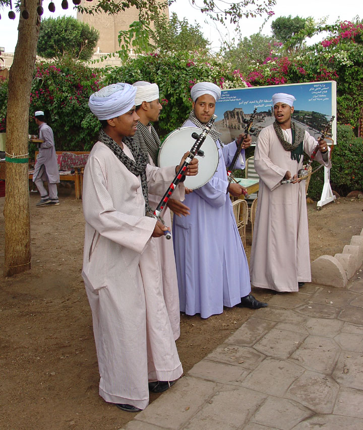 el-respeto-de-los-egipcios