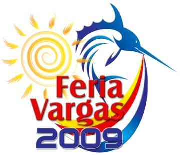 feria_vargas