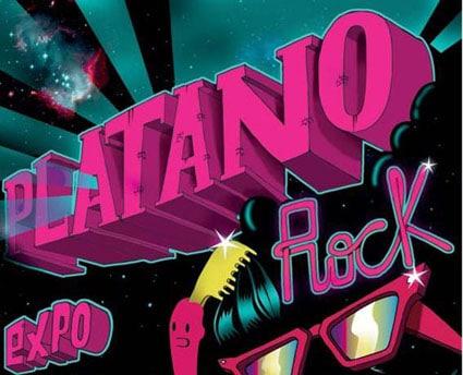 festival_platano_rock1