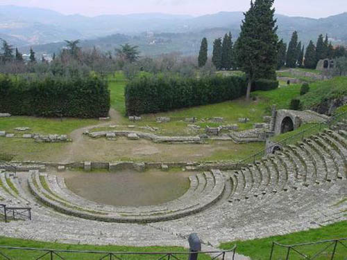fiesole_italy-roman_theater