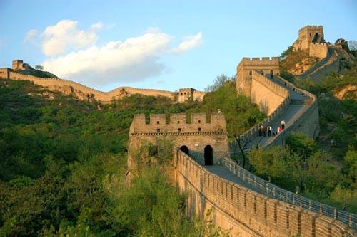 gran-muralla
