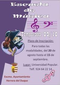 herrera_del_duque_musica