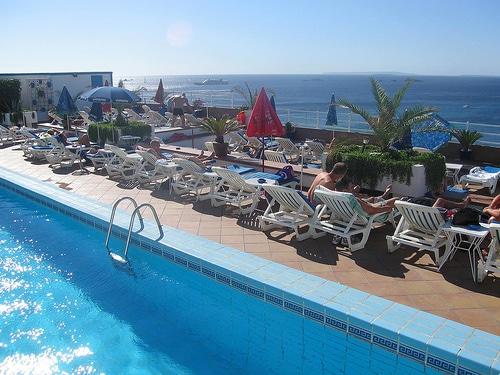 ibiza-hotel1