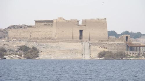 la-aduana-de-egipto