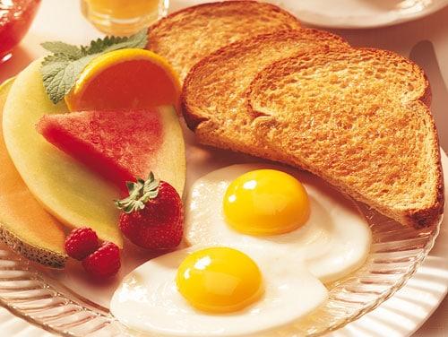 los-desayunos-en-egipto