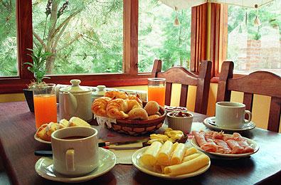 los-desayunos-en-egipto2