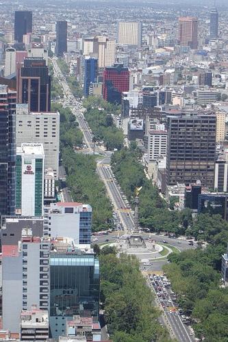 mexico_df_paseo_reforma