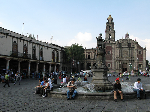 mexico_df_sto_domingo