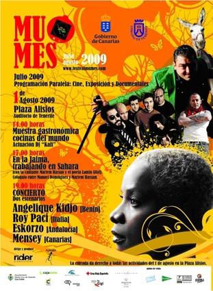 mumes-2009