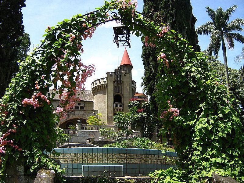 museo_el_castillo-medellin