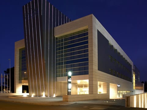 nh_hotel_gran_casino