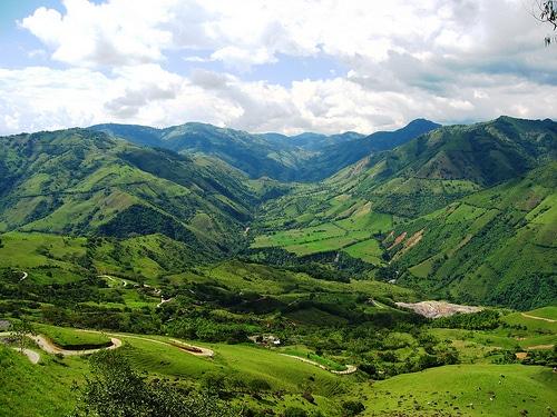 paisajes-colombia