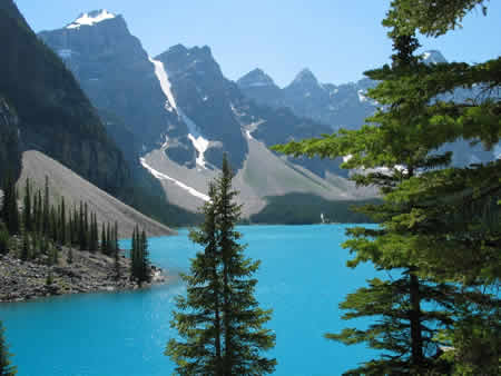 paisajes Mundo naturales hermosos entra paisajes hermosos