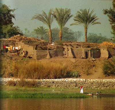 que-sucede-con-la-lluvia-en-egipto