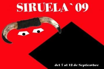 siruela_fiestas_toro