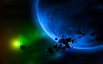 taller_de_astronomia