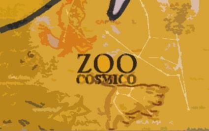 zoocosmico