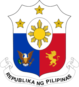 300px-coat_of_arms_of_the_philippinessvg1