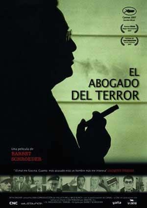El_abogado_del_terror