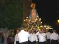 Fiestas-del-Rosario