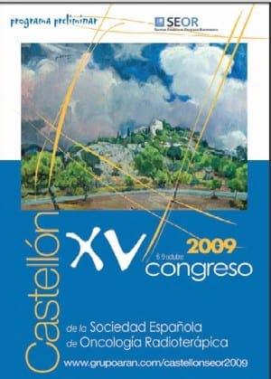 afiche-congreso-medico