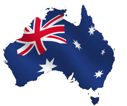 australia31
