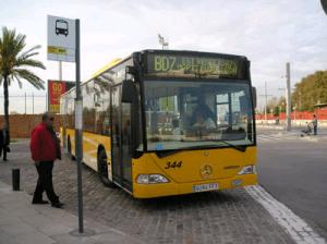 badalona-bus