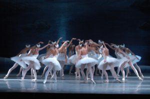 ballet_ruso
