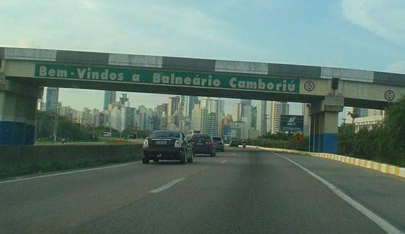 brasil-en-auto