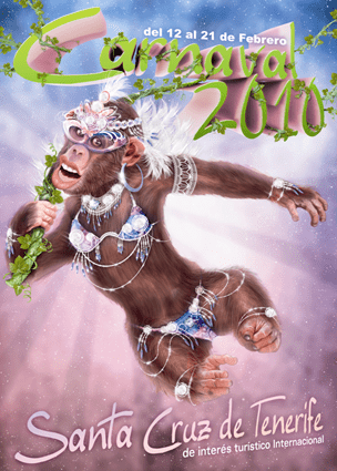 cartel-oficial-carnaval-2010