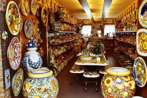 ceramic-shop