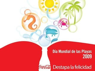 cocacola_playas